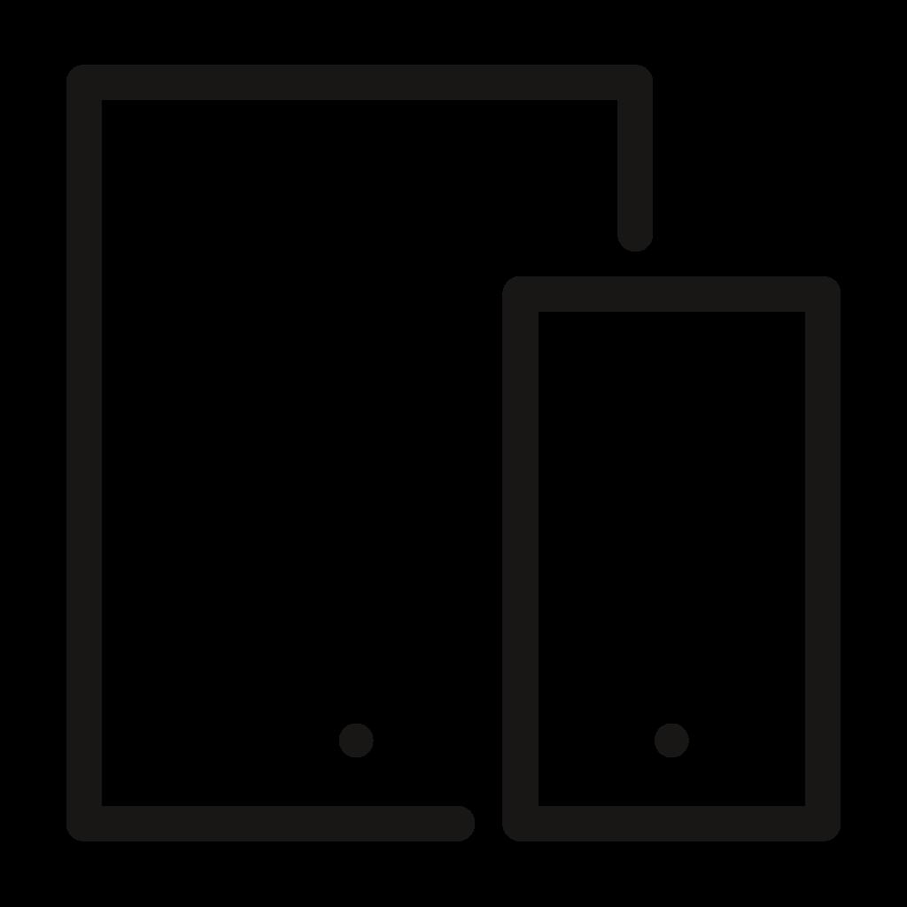Balingen Webdesign