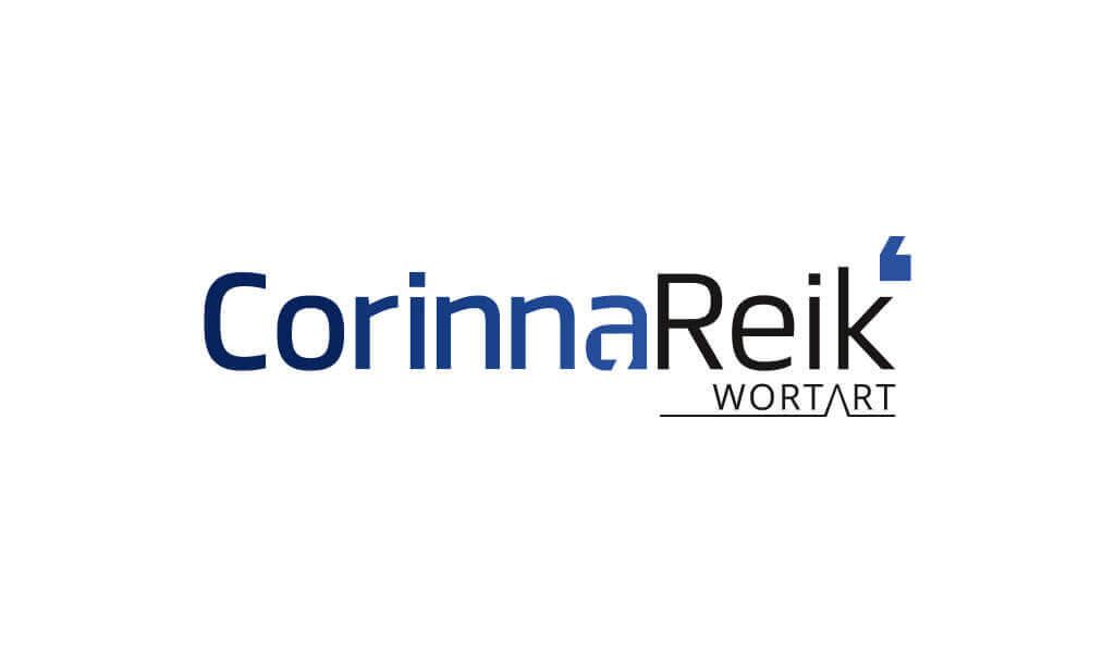 Corinna Reik Balingen