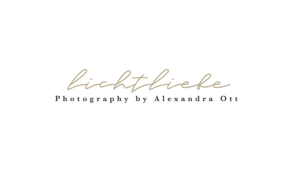 lichtliebe Photography Hechingen