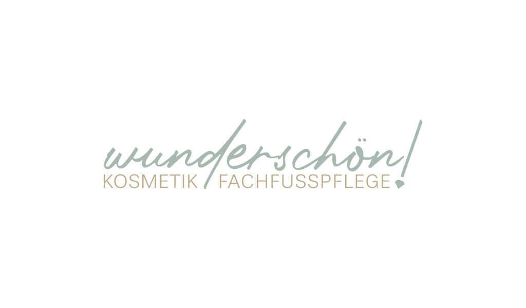 Logo Bisingen